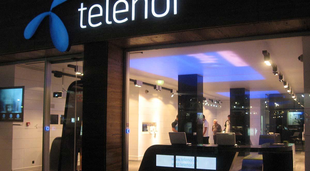01_telenor