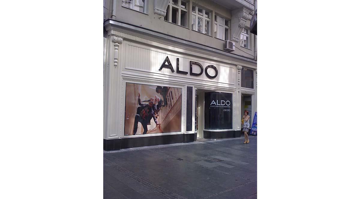 aldo_01