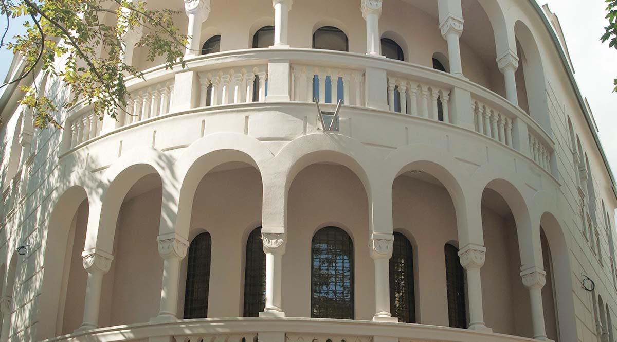 embassy_of_slovenia_belgrade_02
