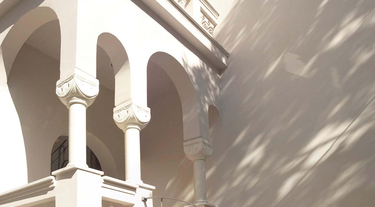 embassy_of_slovenia_belgrade_16