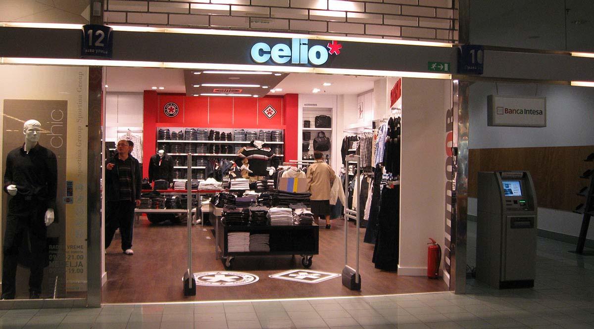 CELIO_02