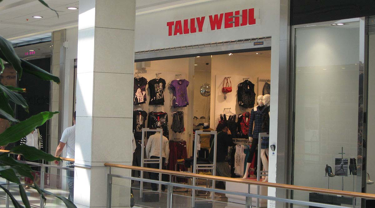 Tally_Weilj_02