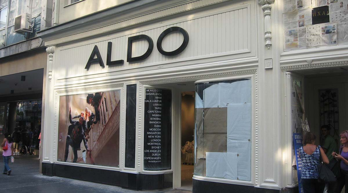 aldo_02