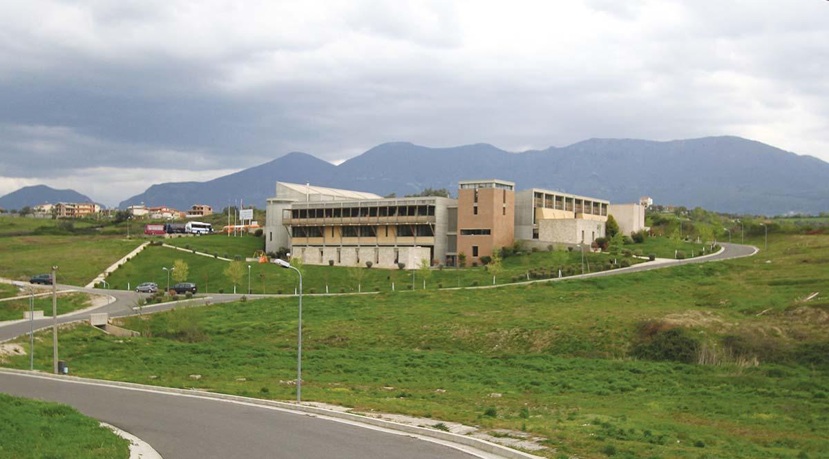 arsakeio_college_tirana_14