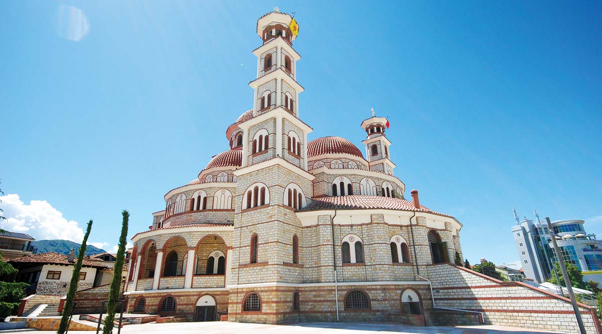cathedral_korce_09