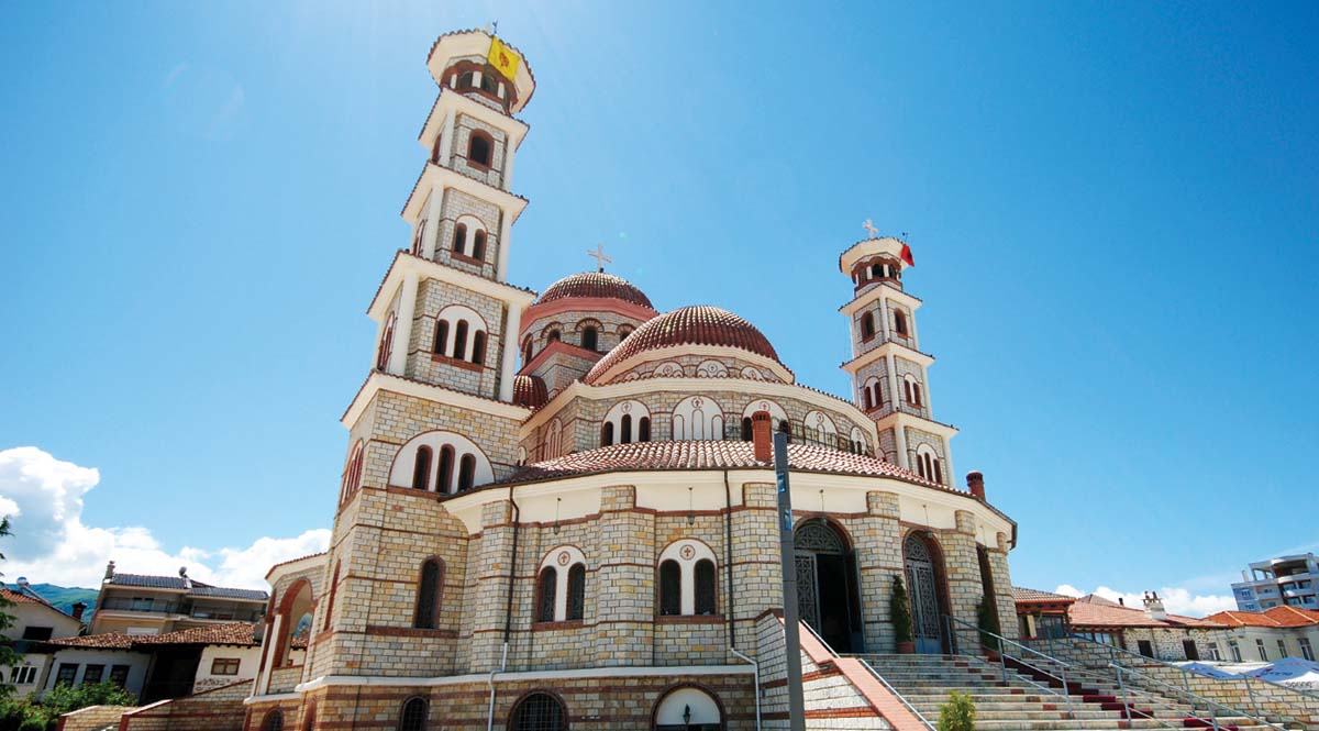 cathedral_korce_10