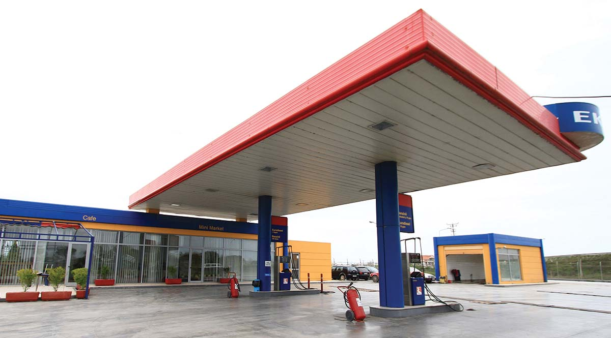 eko_hellenic_gas_station_03