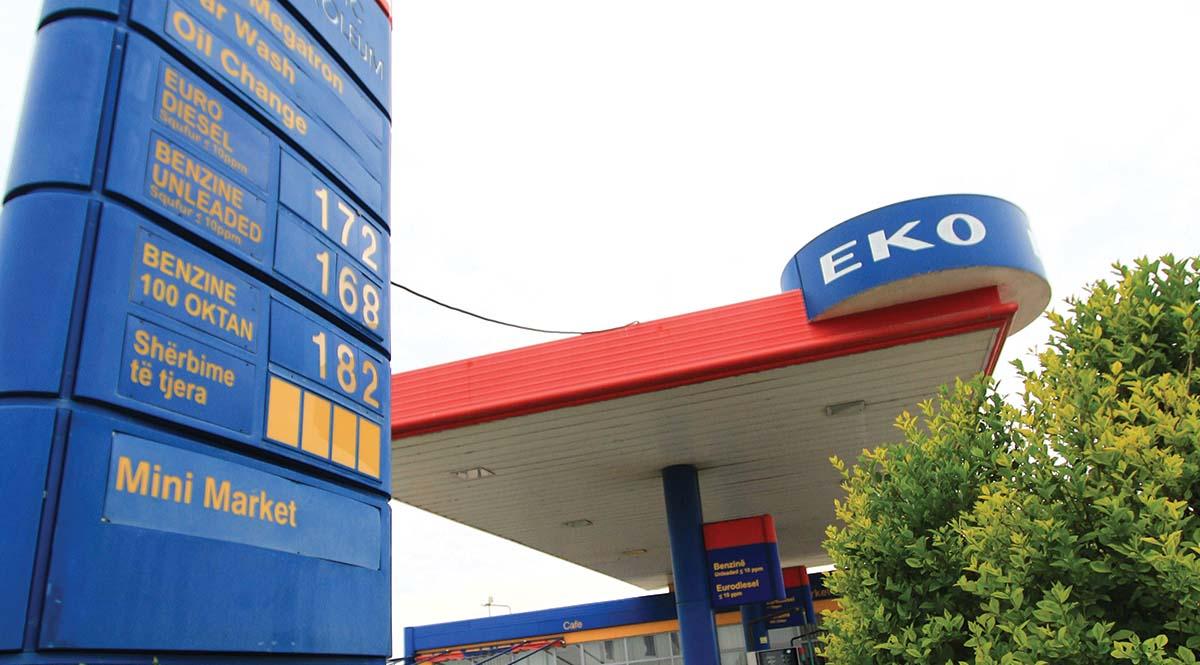 eko_hellenic_gas_station_04