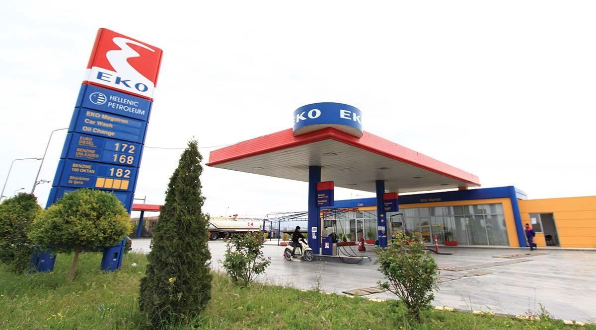eko_hellenic_gas_station_05