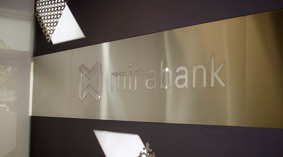 mira_bank_01
